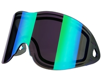 Empire E-Vent Thermal Goggle Lens - Green Mirror