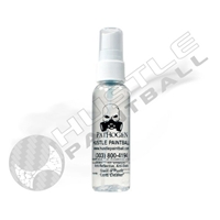 Pathogen AR Kleen Goggle Cleaner - 2 oz