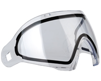 Dye Precision i4 Lens - Thermal - Clear