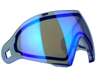 Dye Precision i4 Lens - Thermal - Dyetanium Blue Ice
