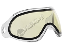 Dye Precision SLS Lens - Thermal - Clear