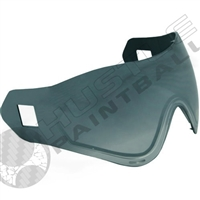 Sly Equipment Profit Thermal Lens - Siver Mirror Gradient