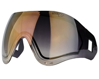 Valken/Sly Equipment Identity/Profit Thermal Lens - Copper Mirror/Gradient