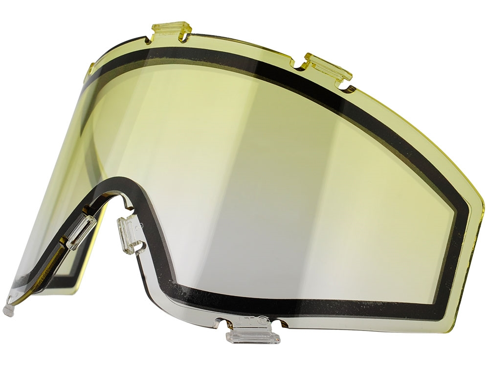 0fc0598643c JT Spectra Thermal Lens - Yellow Fade