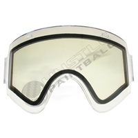 V-Force Small Thermal Lens - Fits Armor/Vantage - Clear