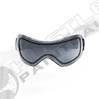 V-Force Grill Thermal Lens - Silver Mirror
