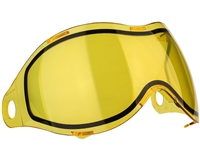 Tippmann Thermal Lens - Fits Valor/Ranger/Intrepid/Rental - Yellow