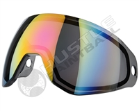 HK Army KLR Thermal Paintball Pure Lens - Fusion