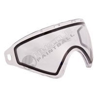Virtue Paintball VIO Thermal Lens - Clear
