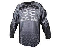 Empire Jersey - 2016 Prevail F6 - Black
