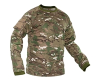Valken V-TAC Kilo Paintball Jerseys