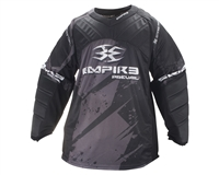 Empire Jersey - 2014 Prevail FT - Black