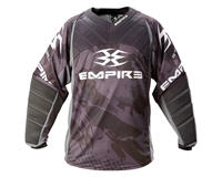 Empire Jersey - Prevail 2012 TW Youth - Black