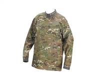 Empire Battle Tested Jersey - Freedom THT ETACS - Camo