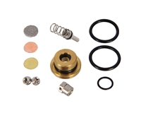 Custom Products Tank Regulator Rebuild Kit