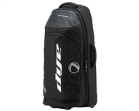 2014 Dye Explorer 1.25 T Gear Bag