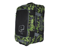 Planet Eclipse GX Split Gear Bag