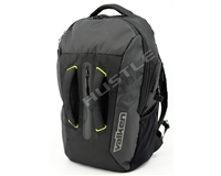 Valken Phantom Paintball Backpack - Black