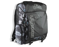 G.I. Sportz Hikr 2.0 Backpack