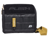 Push Paintball Gun Bag - Division 1