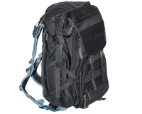 Push Paintball Backpack - Division 1