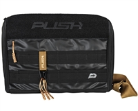 Push Paintball Autococker Gun Bag - Division 1