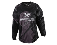 Empire Jersey - Prevail F5