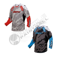 Dye Precision Core Paintball Jersey Airstrike