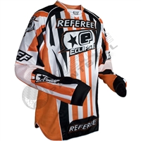 Planet Eclipse Paintball Jersey - Referee