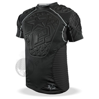 Planet Eclipse Padded Paintball Jersey - Overload