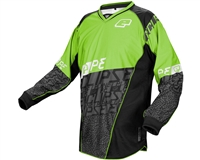 Planet Eclipse FANTM Paintball Jersey