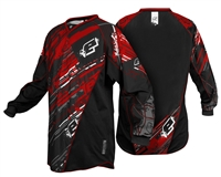 Planet Eclipse Rain Lightweight Paintball Jersey