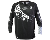 HK Army Dryfit Practice Jersey