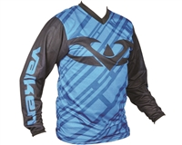 Valken Fate II Paintball Jersey