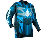 Valken Fate Exo Paintball Jersey