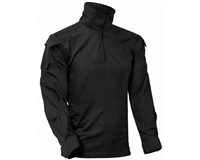 Tippmann Tactical TDU Jersey - Black