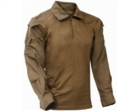 Tippmann Tactical TDU Jersey - Tan