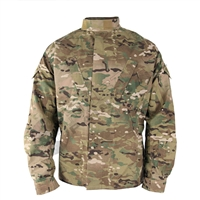 PROPPER ACU Battle Rip Coat