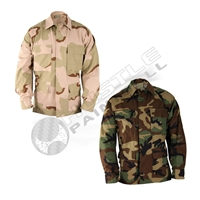 PROPPER BDU NyCo 4 Pocket Coat