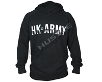 HK Army Pullover Hoodie - Boost