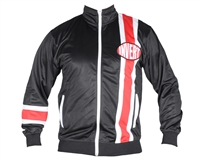 Invert Race Jacket
