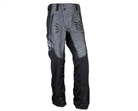 Valken Phantom Agility Pants - Traditional Style Cuff