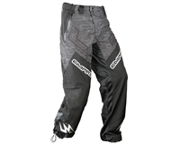 Empire Pants - Contact Zero F7