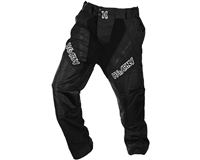 HK Army HSTL Youth Pants