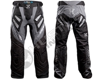 HK Army Paintball Pants - Freeline