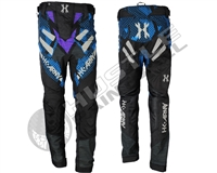 HK Army Paintball Pants - Freeline (Jogger Fit)