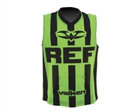 Valken Referee Jersey (Sleeveless) - Highlighter