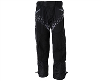 GI Sportz Paintball Pants - Race