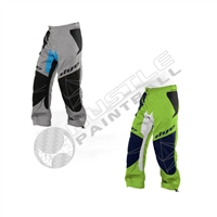 Dye Precision Core Paintball Pants - Ace