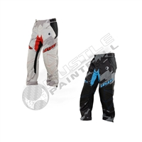 Dye Precision Core Paintball Pants - Airstrike